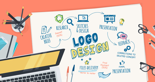 How Long Does It Take to Learn Logo Designing ?