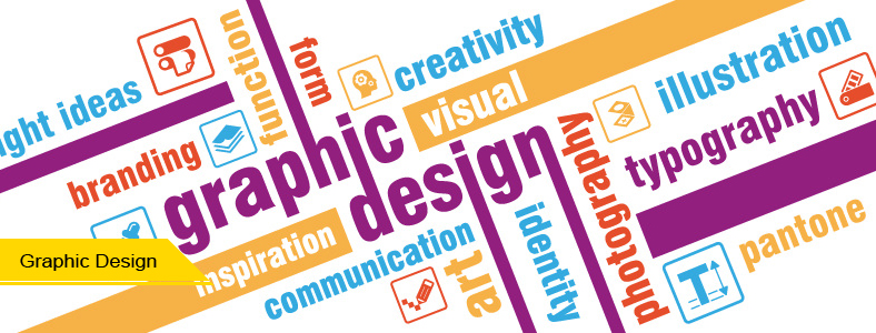 How to Usually Improve Your Graphic Design Skill Level ?