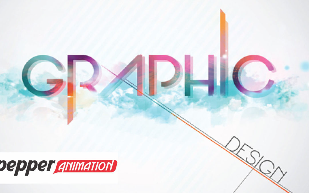 What Is Graphic Designing ?