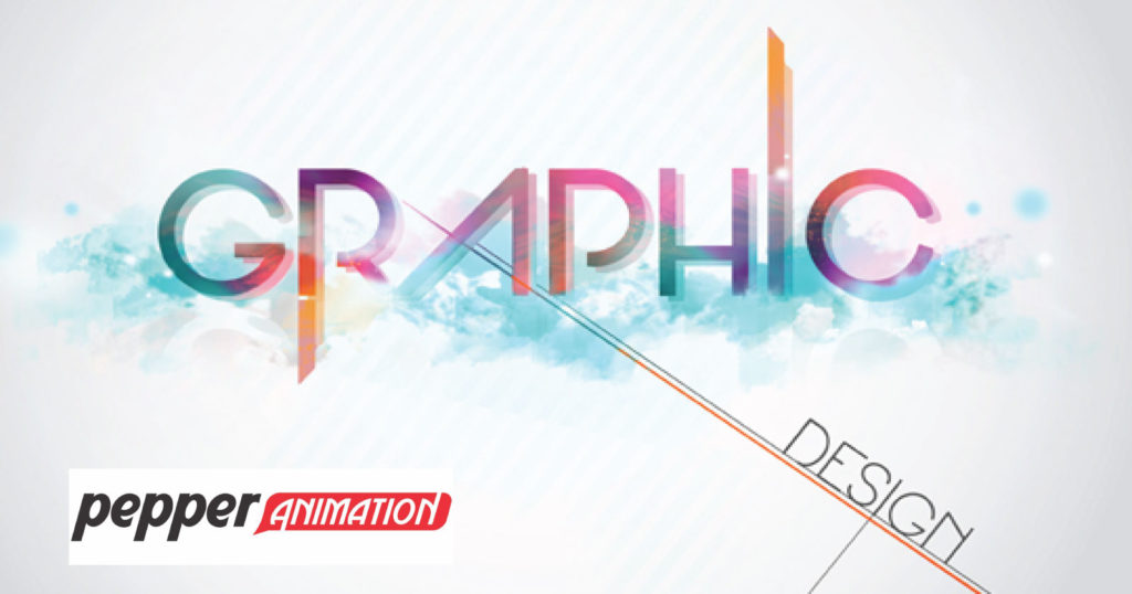 Difference Between Web Designer And Graphic Designer