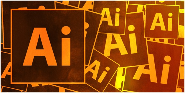 Why Do Some Designers Prefer Adobe Illustrator over CorelDRAW ?