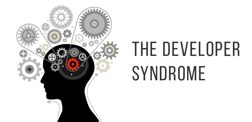 developer-syndrome