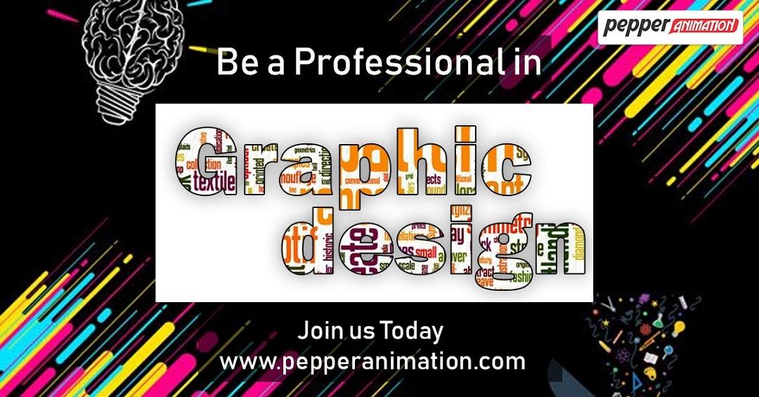 Best Graphics Design Institute in Pitampura