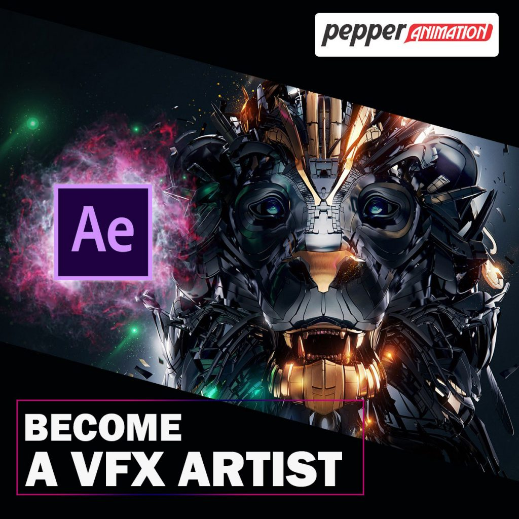 Video Editing And VFX Training in Rohini and Pitampura