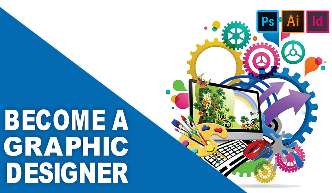 Web Designing course in Kohat Enclave