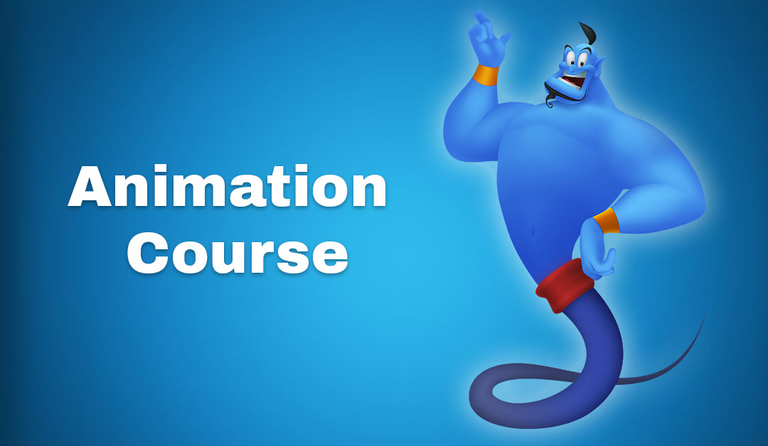 """Learn Animation from """"Pepper Animation"""" Institute in Pitampura"""