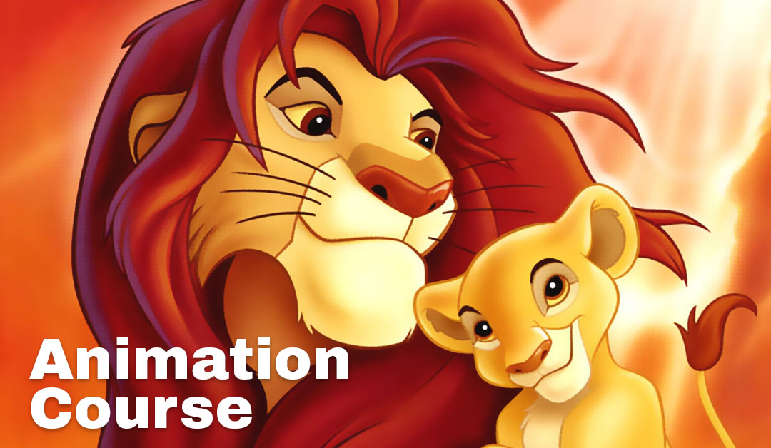 """Learn Animation from """"Pepper Animation"""" Institute in Delhi"""