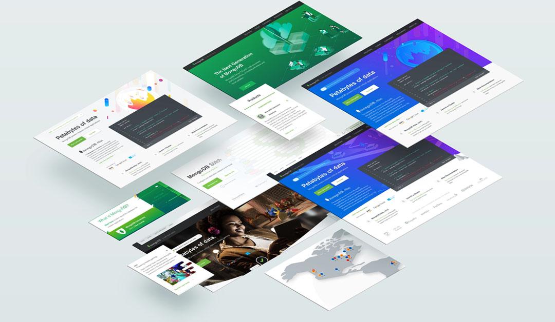 Web Designing course in Pitampura