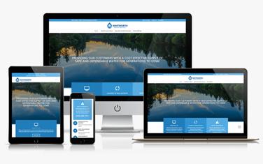 Diploma in Multimedia & Web Dwsigning