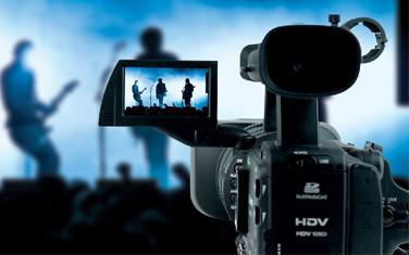 Film Making Training Course