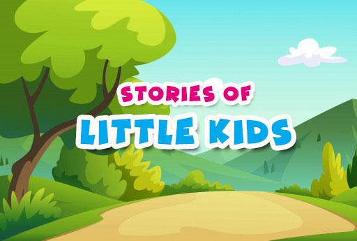 Kids Story Channel