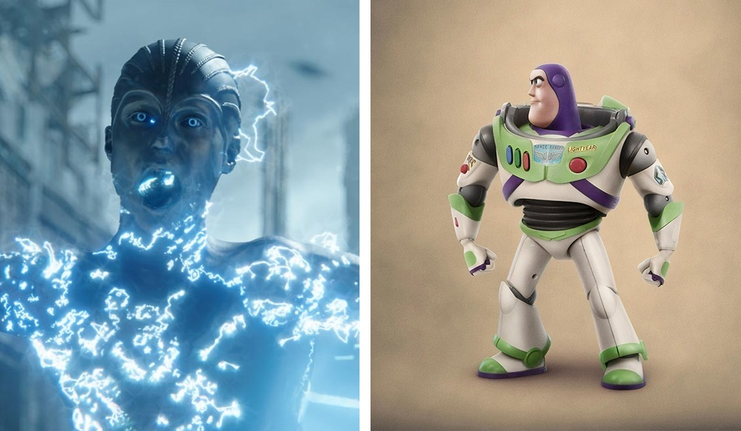 Is vfx and animation a good career