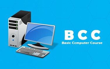 Learn BCC Course