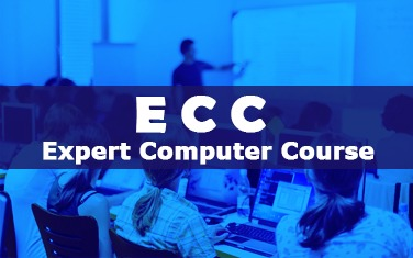 Expert Computer Course
