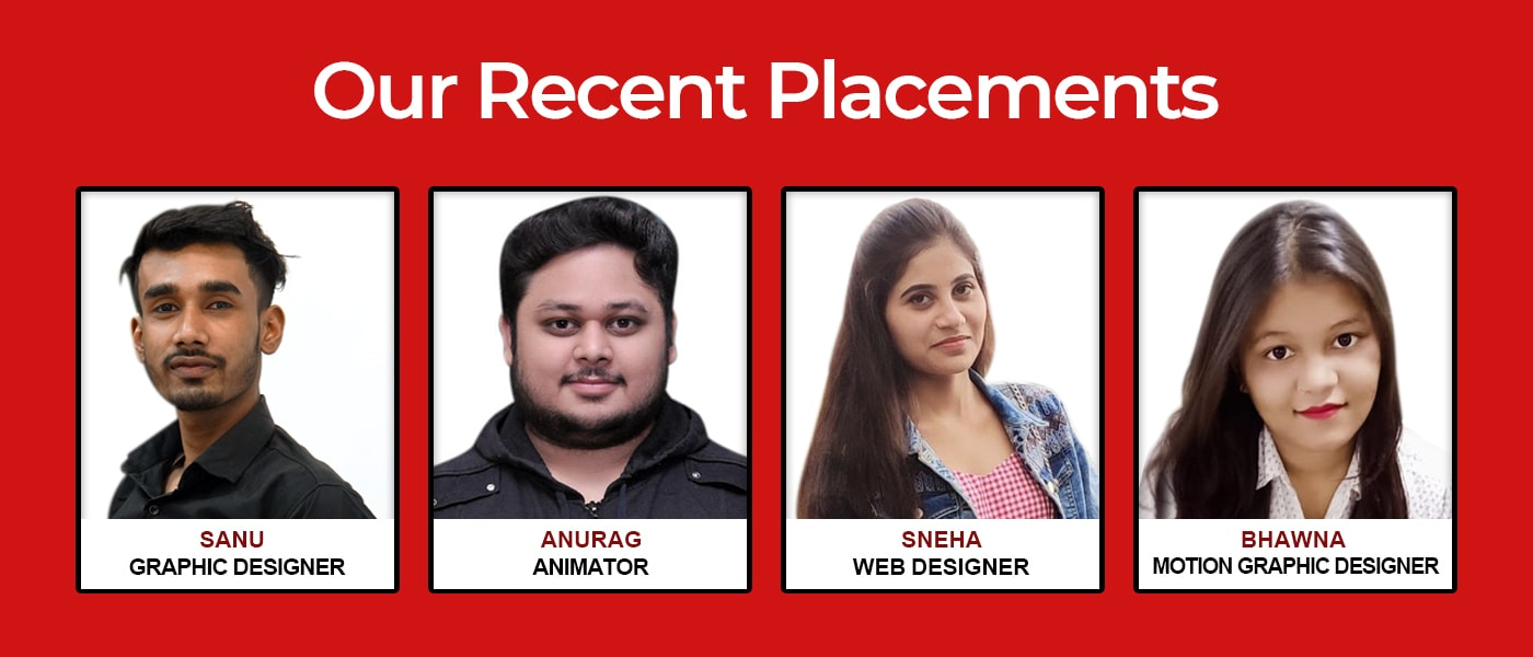 Our-Recent-Placements