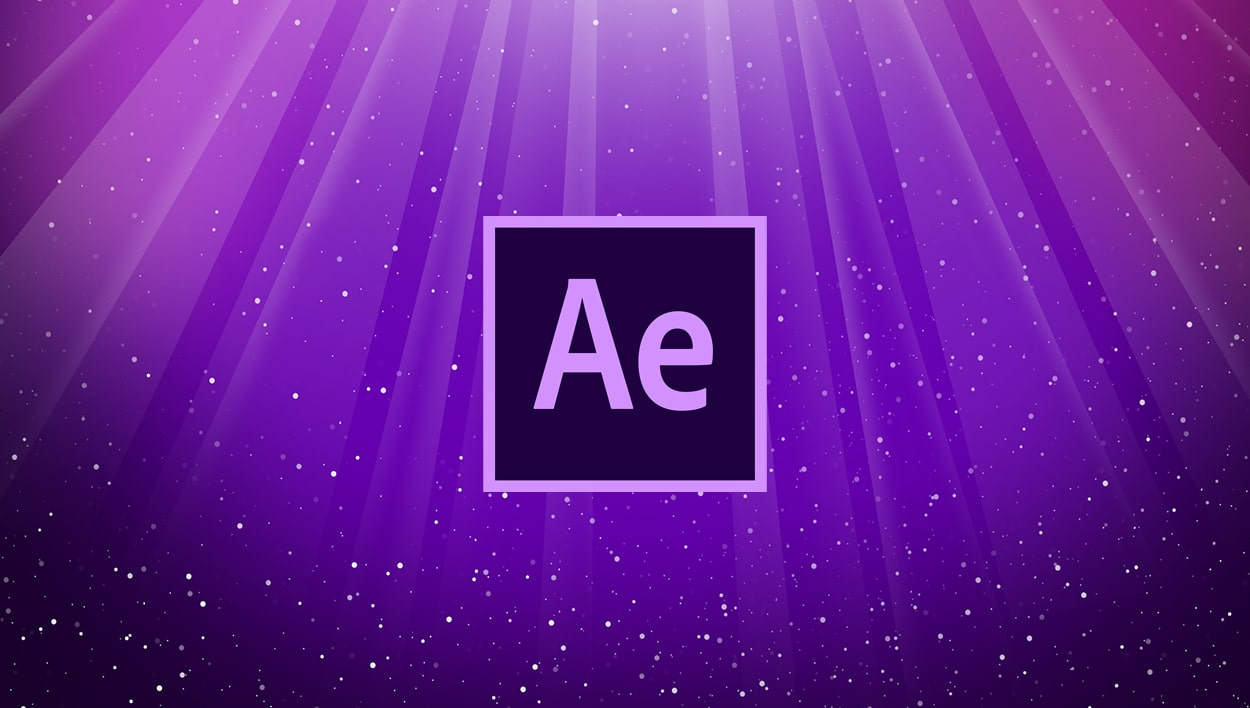 Adobe After Effects Training in Rohini
