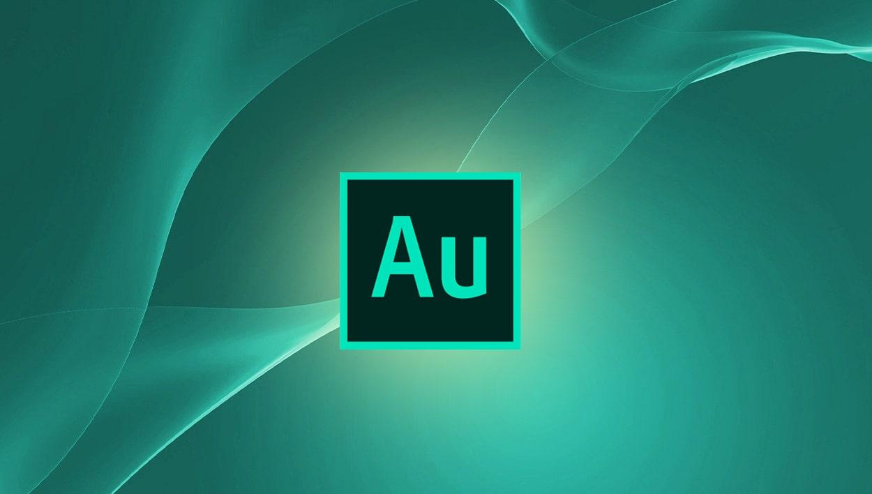 Adobe Audition Training in Rohini