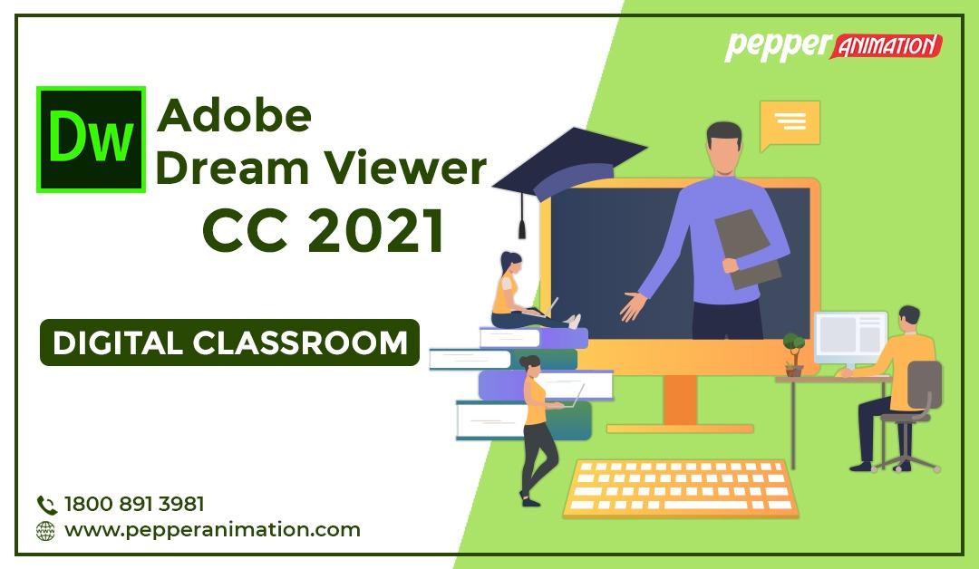 Adobe Dreamweaver Training in Rohini, Delhi