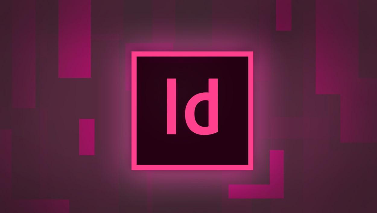 Adobe Indesign Training in Rohini