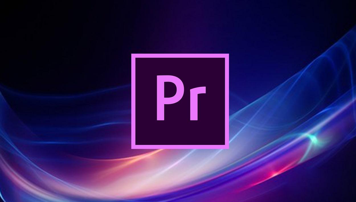 Adobe Premiere Pro Training in Rohini