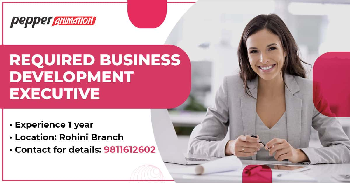 Business Development Executive Creative-min